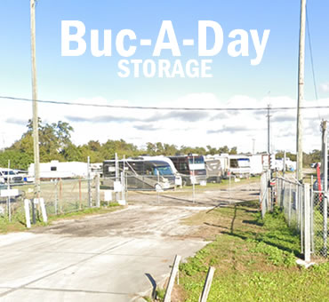 buc-a-day-storage-gate-access